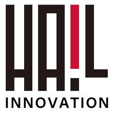 デジタルサイネージ 札幌 | 株式会社HAILイノベーション